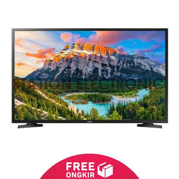 SAMSUNG Full HD Digital LED TV 40
