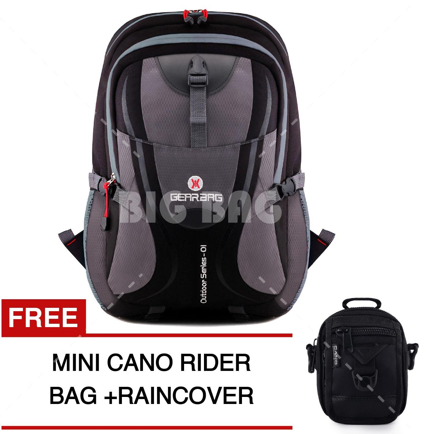 Harga Tas Kerja Pria Murah Terbaru 2018 Waistbag Distro Bandung 01 Paha Laptop Army Outdoor Tapax Ransel Gear Bag Spider X88 Backpack Black Grey Raincover Free Selempang Mini Cano Rider Messenger