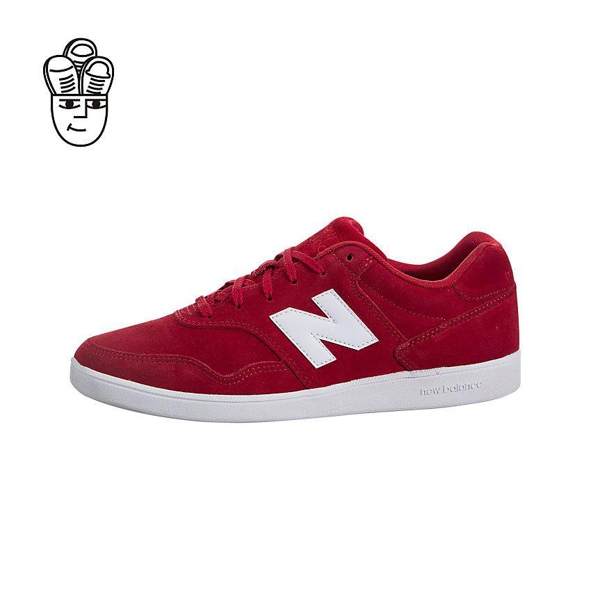 New Balance 288 Lifestyle Shoes Men ct288rw -SH