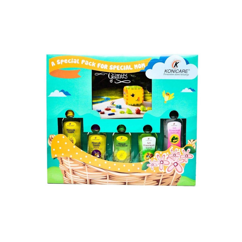 Jual Paket Minyak Telon Murah Garansi Dan Berkualitas Id Store Hemat Plus My Baby Longer Protection 60ml 3pcs Mtk040 Isi 12 Botol 8 Jam 90mlidr270000 Rp 272000