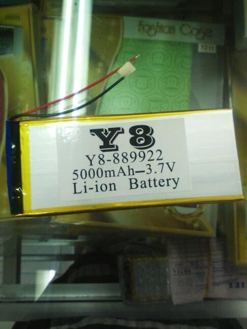 batre tablet advan E1C/E1C pro