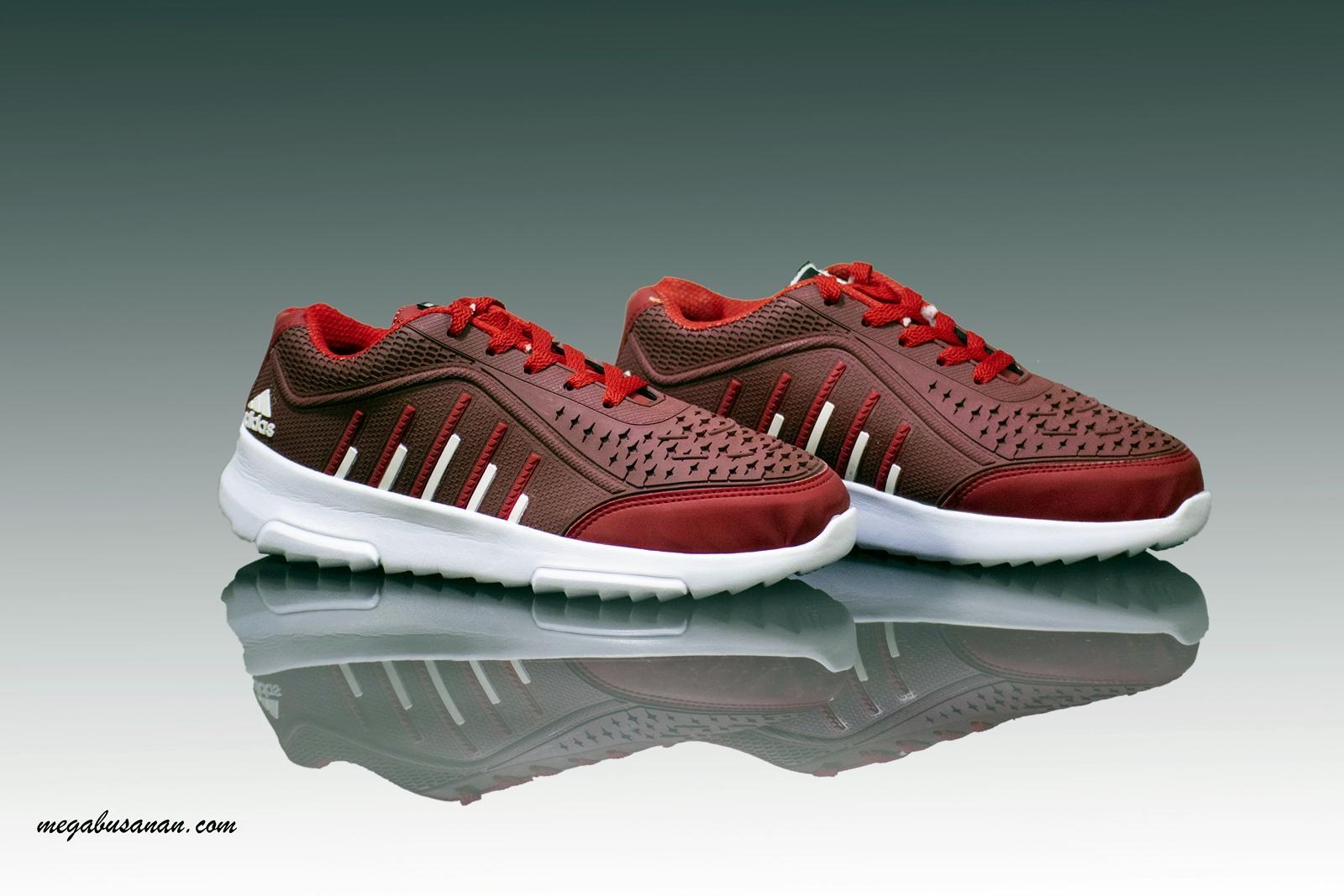 Harga Sepatu Sport Adidas 2018 Termurah Maret 2019  923dee87fd