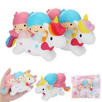 ... Case Lucky Cat Anti. Source · Vlampo Little Lamb Squishy Lamb Cup ShopputriIDR140000. Rp 148.000