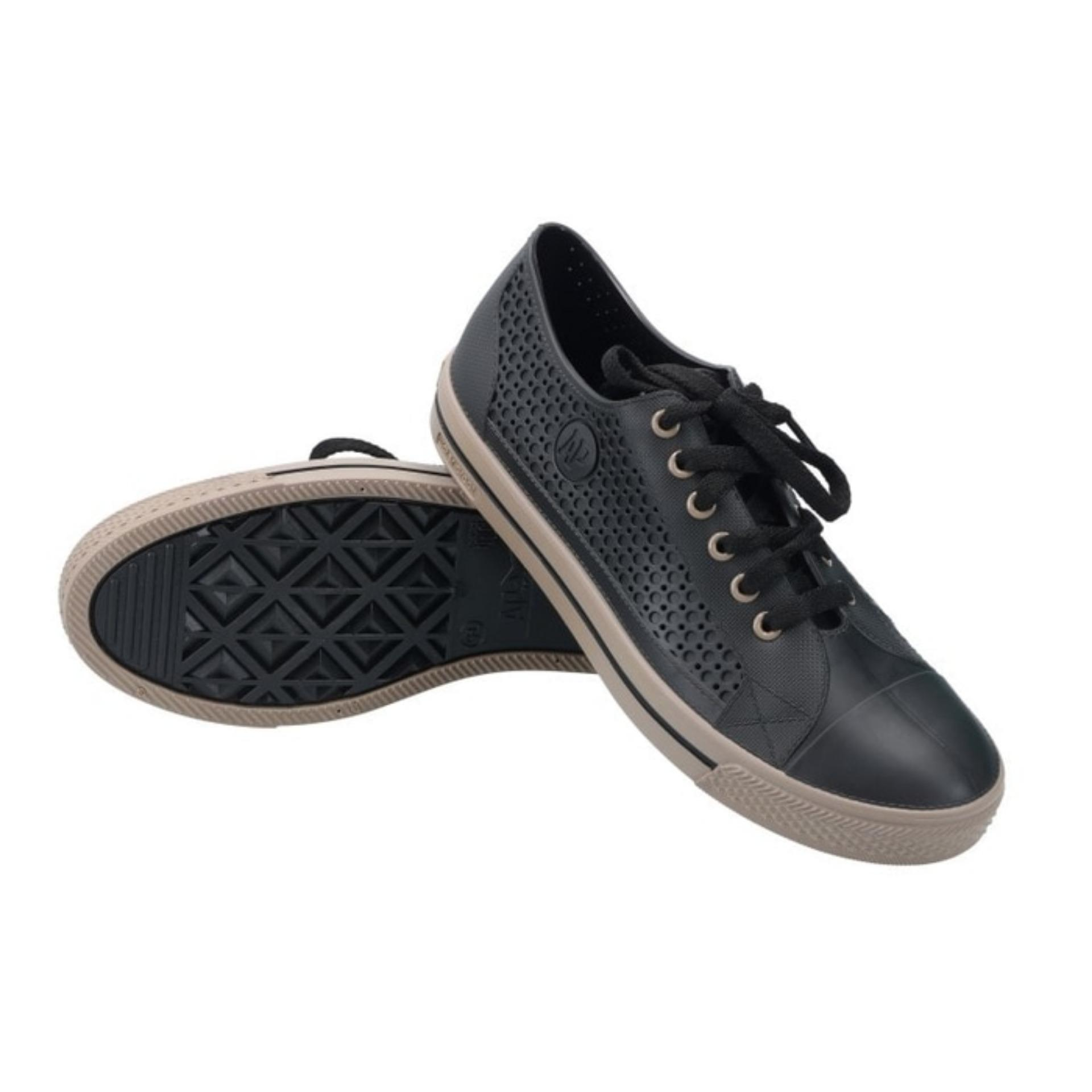 76a8bd6571e05cb14ed270c1150950d1 Review Daftar Harga Sepatu Converse Flexi Terlaris saat ini