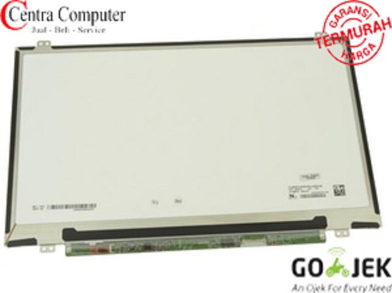 Layar LED LCD Laptop Dell Latitude E6320