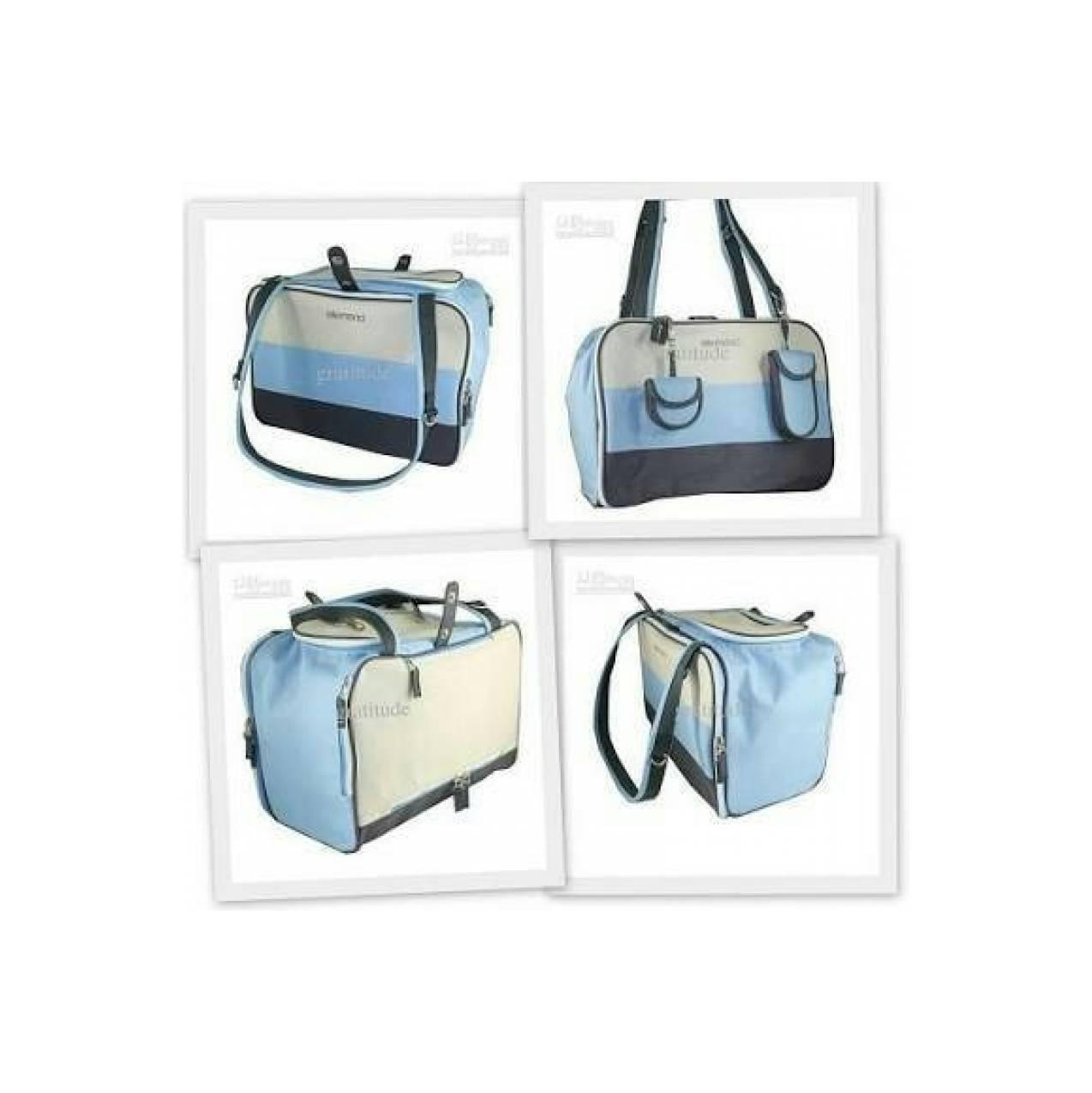 Tas Allerhand / Baby Diapers Bag