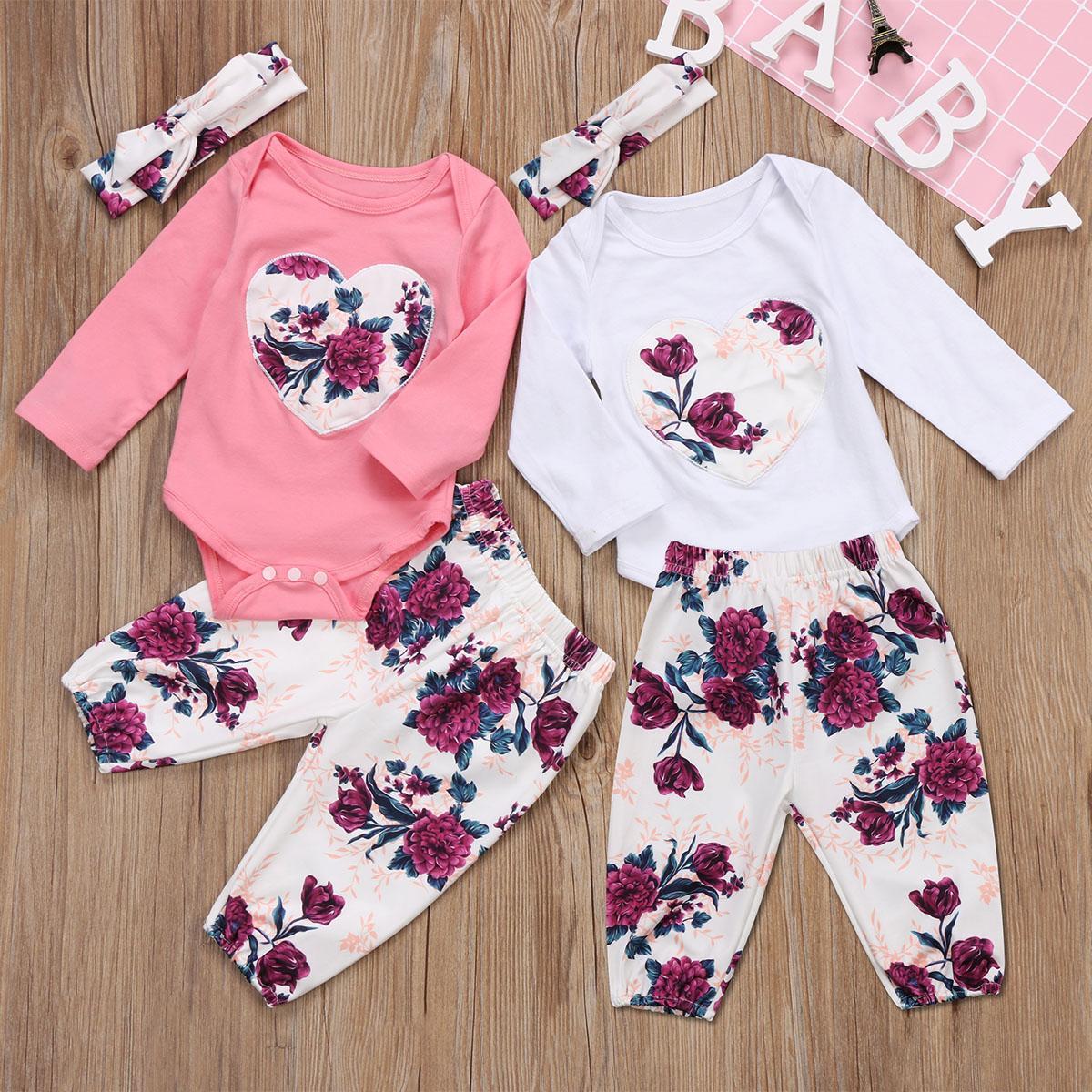 Cocotina Lucu Bayi Baru Lahir Anak Perempuan Balita Naik Merah Baju Pleu Blus 3 Doghnut 12 Bulan Muda Manis Jabang Source