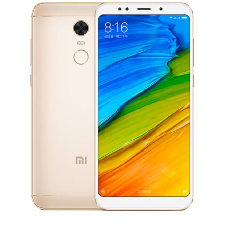 Xiaomi Redmi5 Plus  3/32 GB
