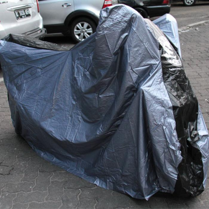 paling dicari Cover / selimut / pelindung motor URBAAN - JUMBO [MURAH + BERKUALITAS] terbaru terlaris