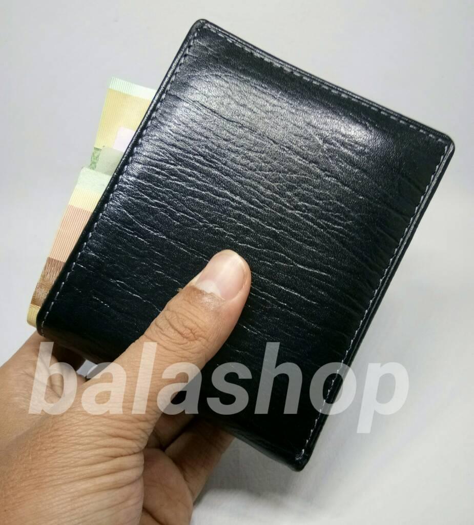 Buy Sell Cheapest Dompet Kulit Garut Best Quality Product Deals Pria 3 Dimensi Asli 100 Serat Kayu Pendek