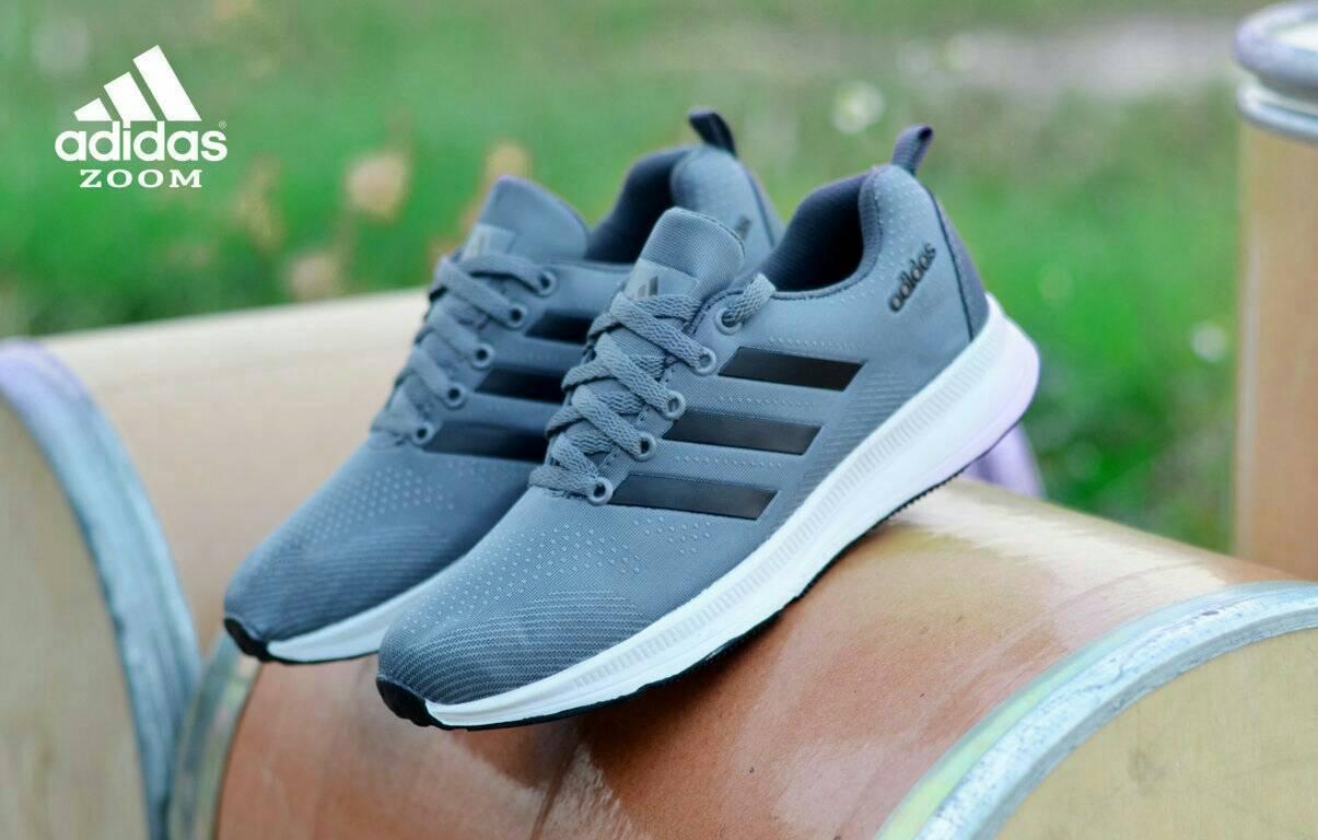 Harga Jual Converse Boots Terbaru Sepatu Apstar Ap Star By Karet Pvc Casual Sneakers Sekolah Kerja Bukan Nike Adidas Zoom Sepatubootssepatuwanitasepatuadidasconverse Vanssepatuolahragasneakerssepat