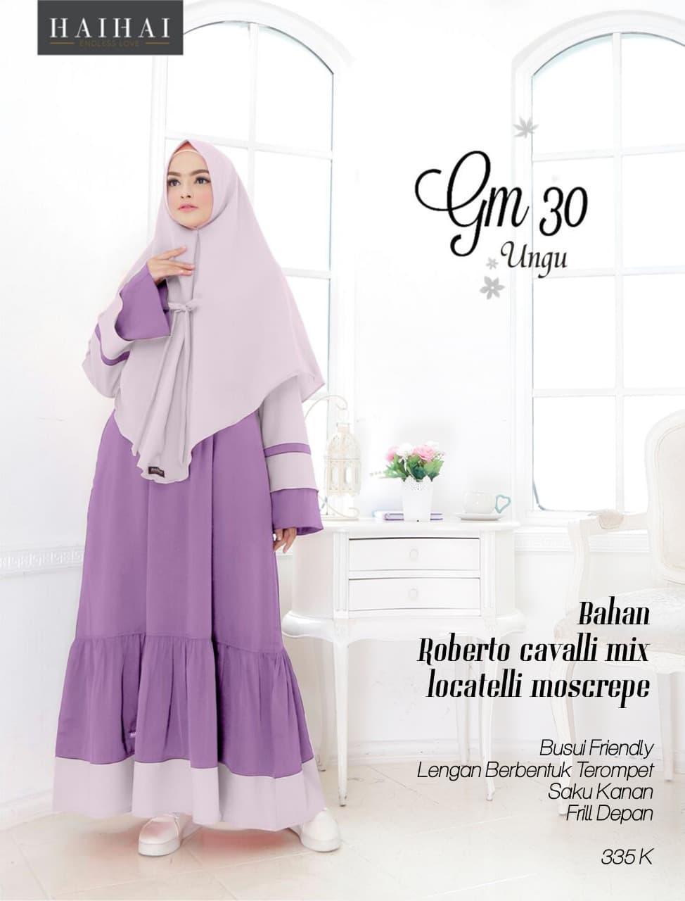 gamis simpel n murah. dress muslimah. ada diskon 20{55e037da9a70d2f692182bf73e9ad7c46940d20c7297ef2687c837f7bdb7b002} #haihai