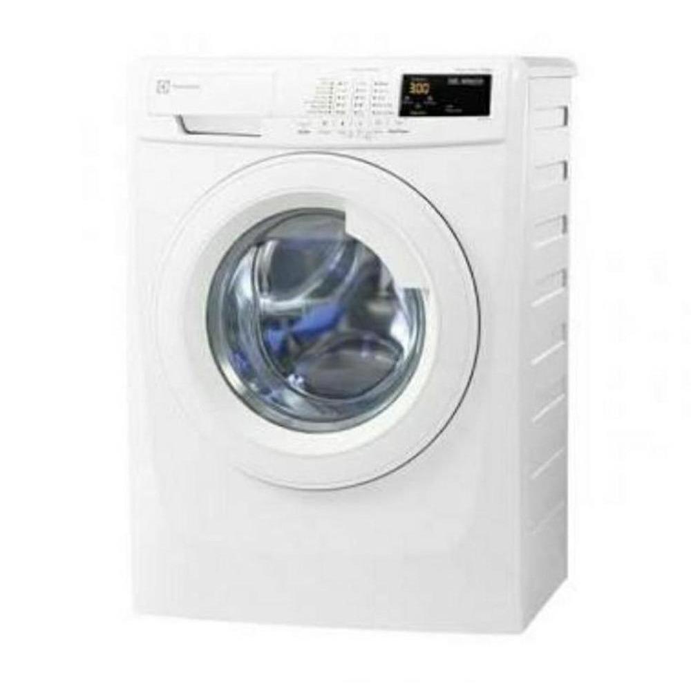 Promo.Sale Mesin Cuci Electrolux Ewf 10847 Front Loading Low Watt 8Kg Murah