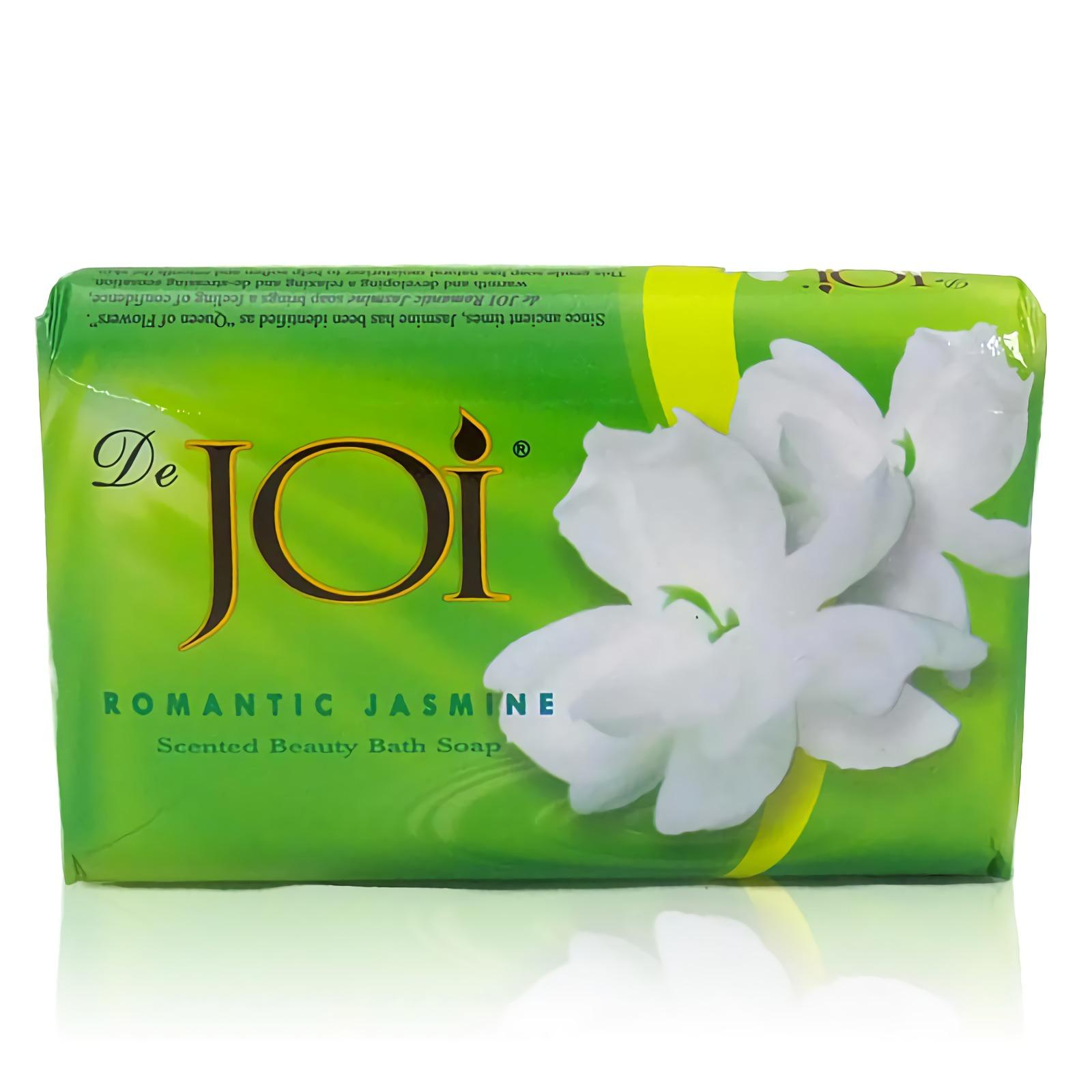 Buy Sell Cheapest Pure Soap Best Quality Product Deals Bpom Body Jelly Sabun De Joi Batang Asi Romantic Jasmine Beauty 80g Batangan Moisturizing Bar Harmony Citra