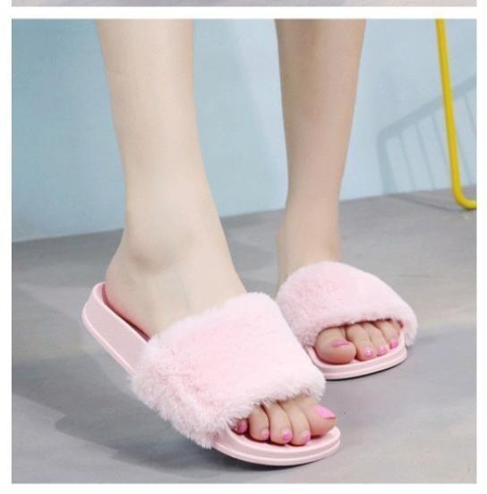 Jual Sandal   Sepatu Sandal (Wanita)  e48928578b
