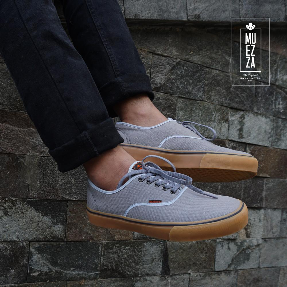 DSH   fashion pria   sepatu   sepatu pria   flat shoes   flatshoes   sepatu 48e0805c20