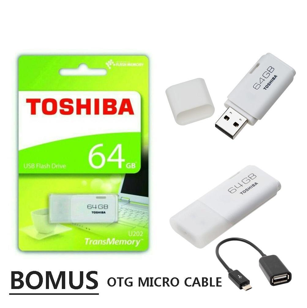 Jual Flashdisk Terbaru Sandsik Ultra Flair 32gb Usb 30 Speed Up To 150mbps Toshiba 64gb Free Otg Connect Kit