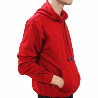 Freeshop Jumper Sleepsuite Chicken C59 Pink Daftar Harga Terkini Source · sweaterpolos hoodie pria berkualitas jaket jumper polos cowok keren tebal NON ...