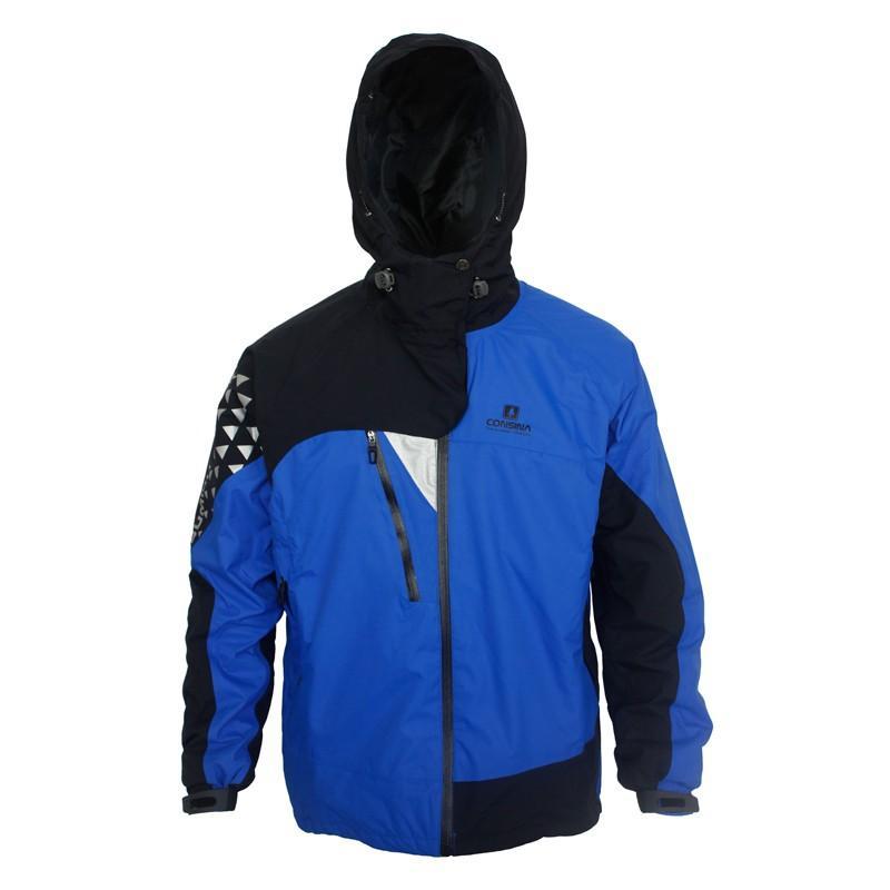 Consina Summit Attack Jacket