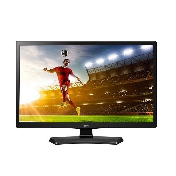LED TV 20 in LG 20MT48