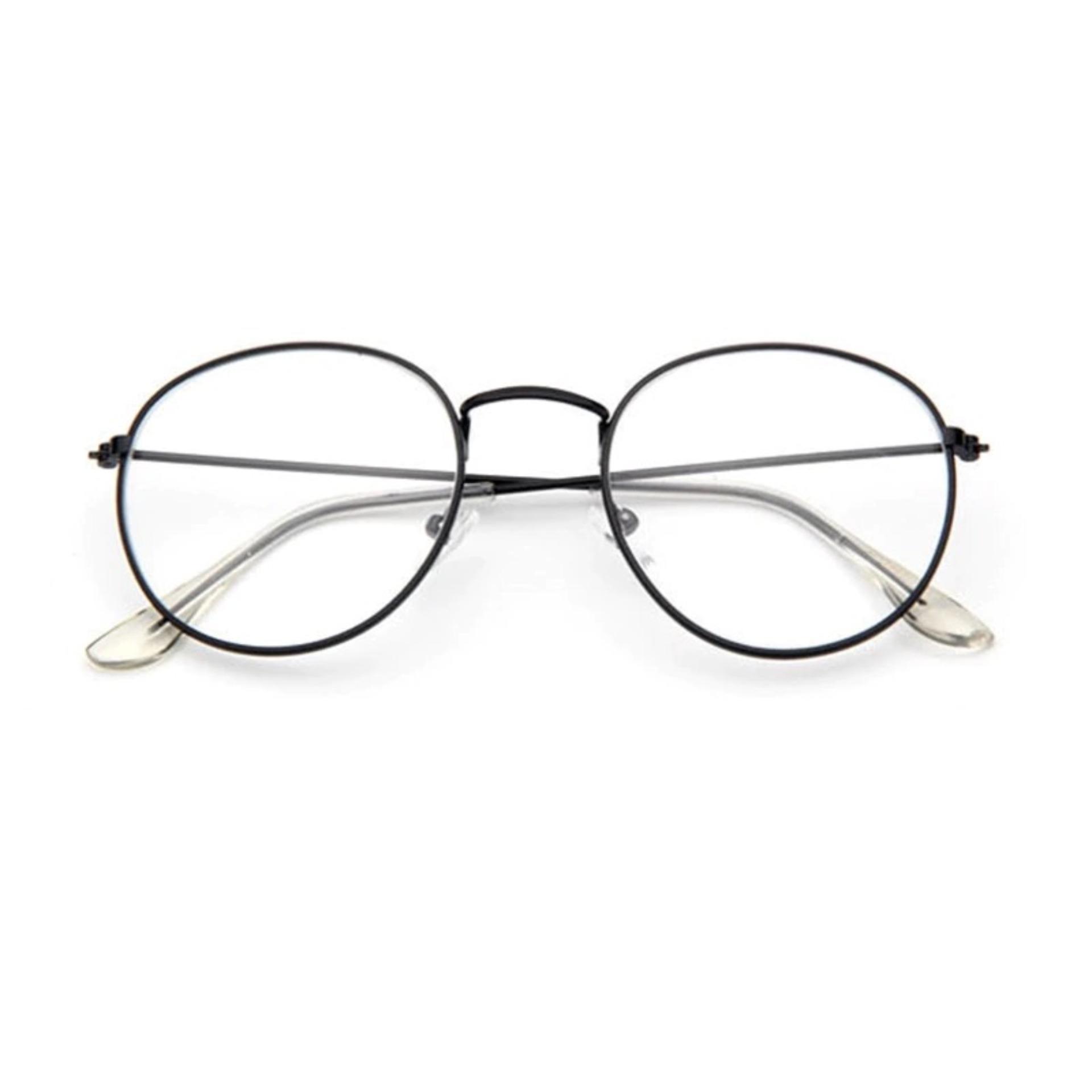 Vintage Fashion Sunglasses MN1000 - Kacamata wanita - Sabyan - nissa -  Populer bd7a6485cf