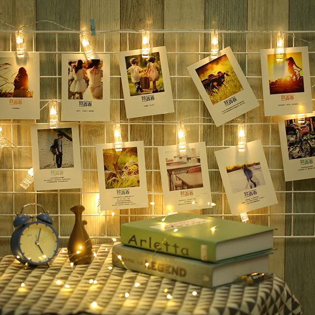GL Lampu Tumblr Hiasan rumah dan ruang tamu dan decorasi rumah