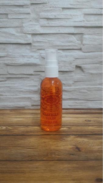 Promo: Acl Cuticle Serum 60Ml - ready stock