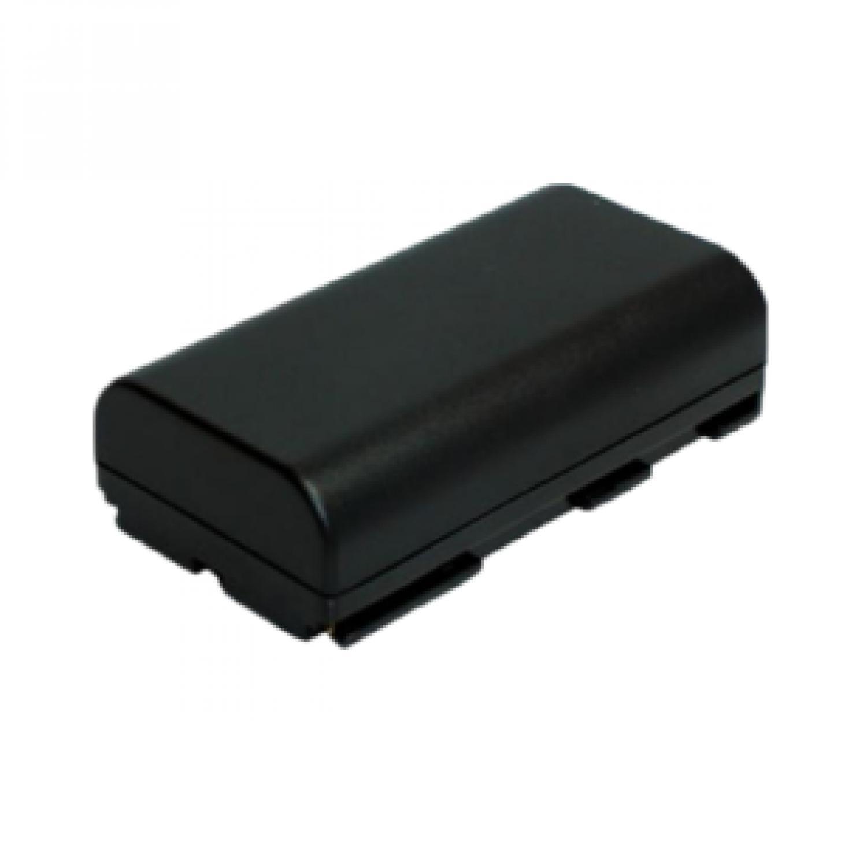 Charger kamera/Charger Kamera canon Baterai Kamera Canon C2 E1 ES300V XF100 XF105 (OEM)