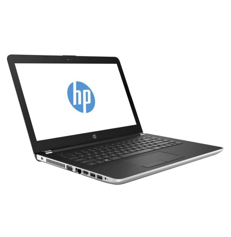 HP14 BW500AU - BW501AU - AMD A4 9120 - RAM 4GB - HDD 500 GB - Windows10
