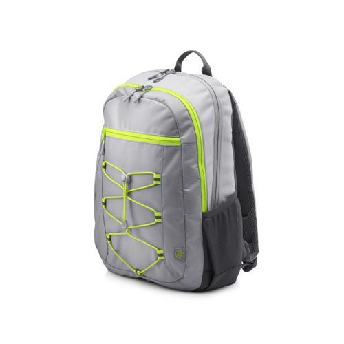Tas Ransel Laptop HP 15.6 inch Active Backpack