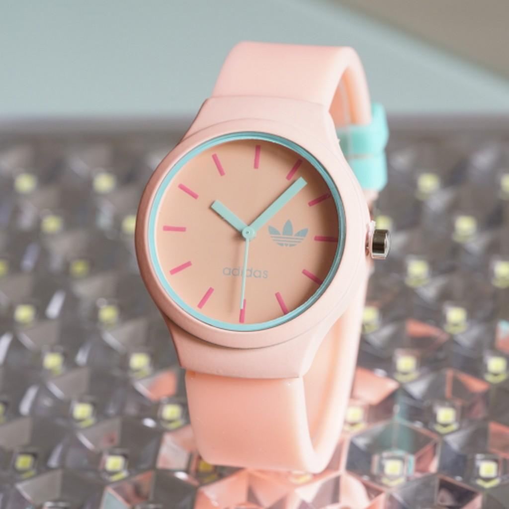 jam tangan pria / jam tangan pria original / jam tangan pria murah, jam tangan pria terbaru, jam ta