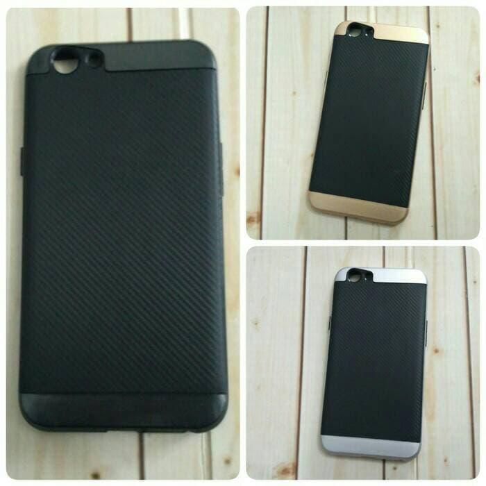 ... Dual Layered TPU+PC Hybrid Back Cover Phone Case with 360 Kickstand for Xiaomi Redmi 4 Prime - Biru. Rp40.000. (17). DKI Jakarta. iCase Iron Man Amor ...