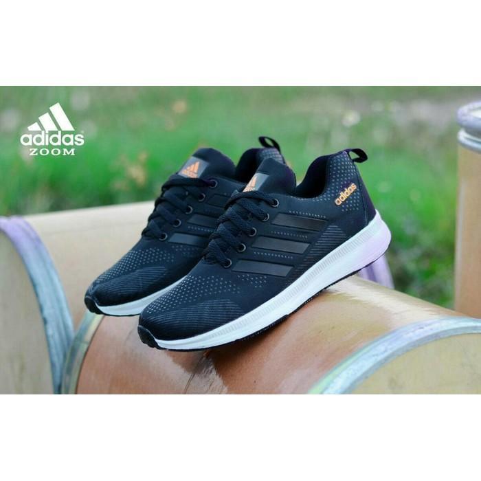 Sepatu Anak Adidas Kids Casual Sneakers Balita Murah Lucu Gaya Sport Trendy Santai Simple TerlarisIDR350000. Rp 352.000