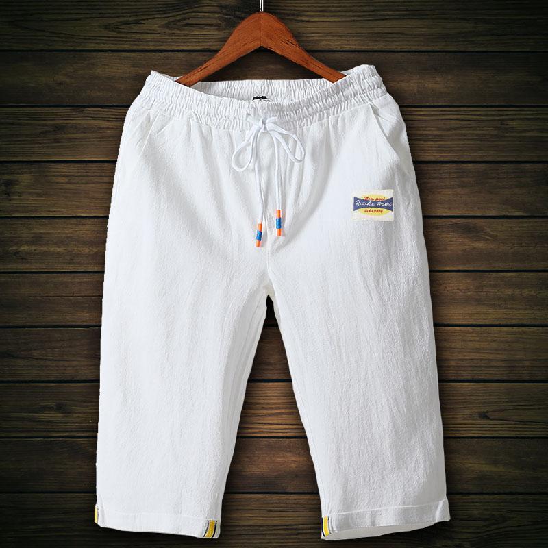 Celana Panjang Model Terompet Wanita Jeans Pinggang Tinggi untuk Membentuk Tubuh Versi Korea (Hitam)