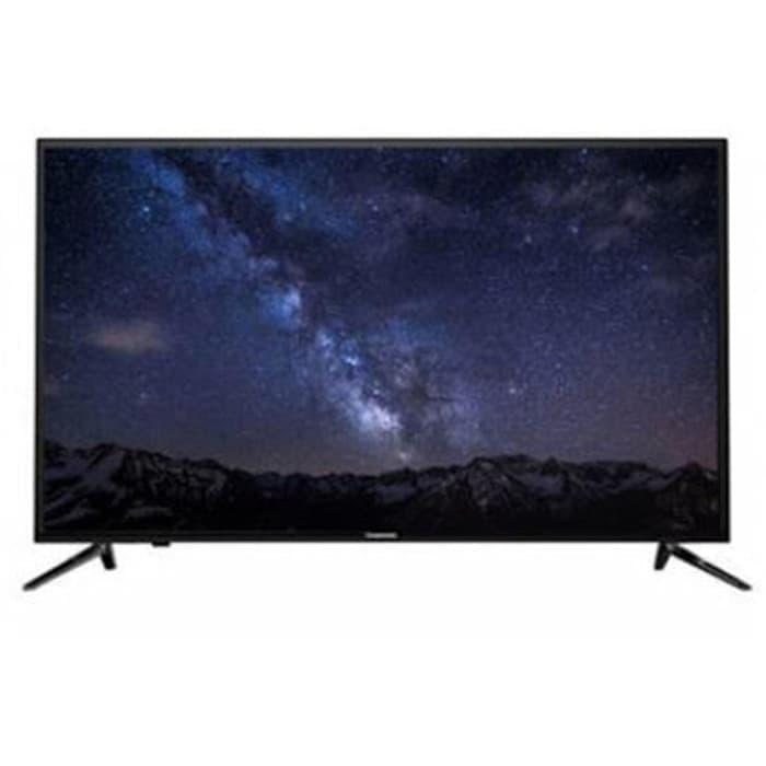 TV CHANGHONG LED Digital 50inc 50E6000HFT