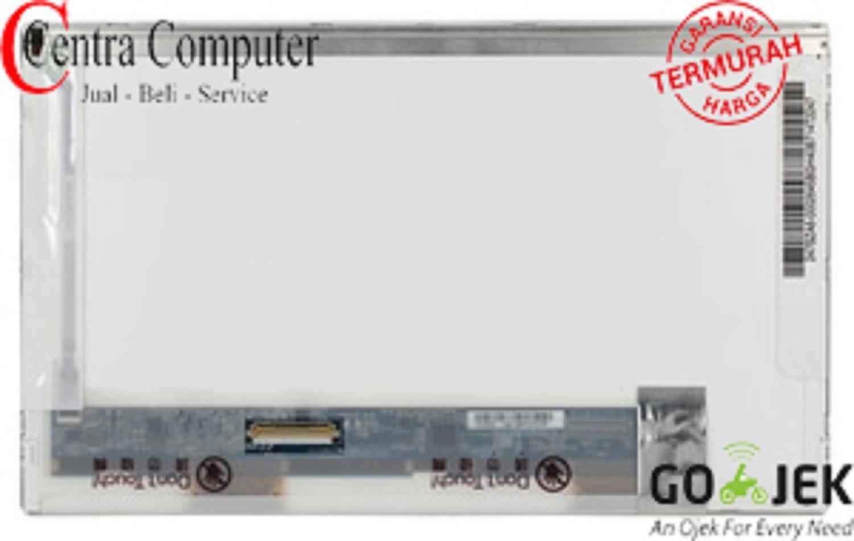 LCD LED Laptop Dell Inspiron 14R 14V N4010 N4010 N4020 N4030 N4050