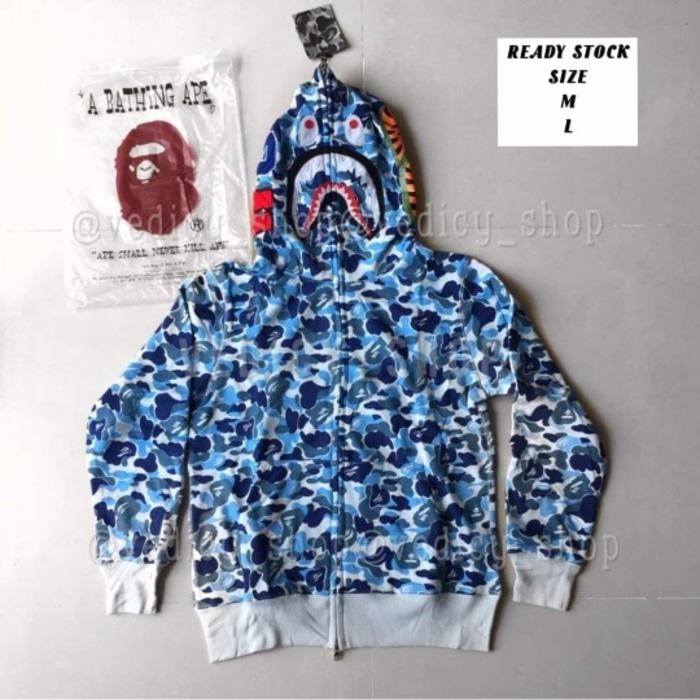 b6bc96a1 Buy Sell Cheapest Bape Camo Full Best Quality Product Deals