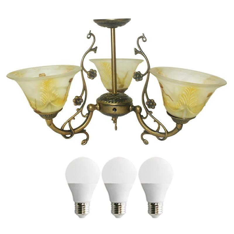 JM 828 Mini Lamp Warna Putih Lampu cantik Malam Hari Tidak Silau Di .