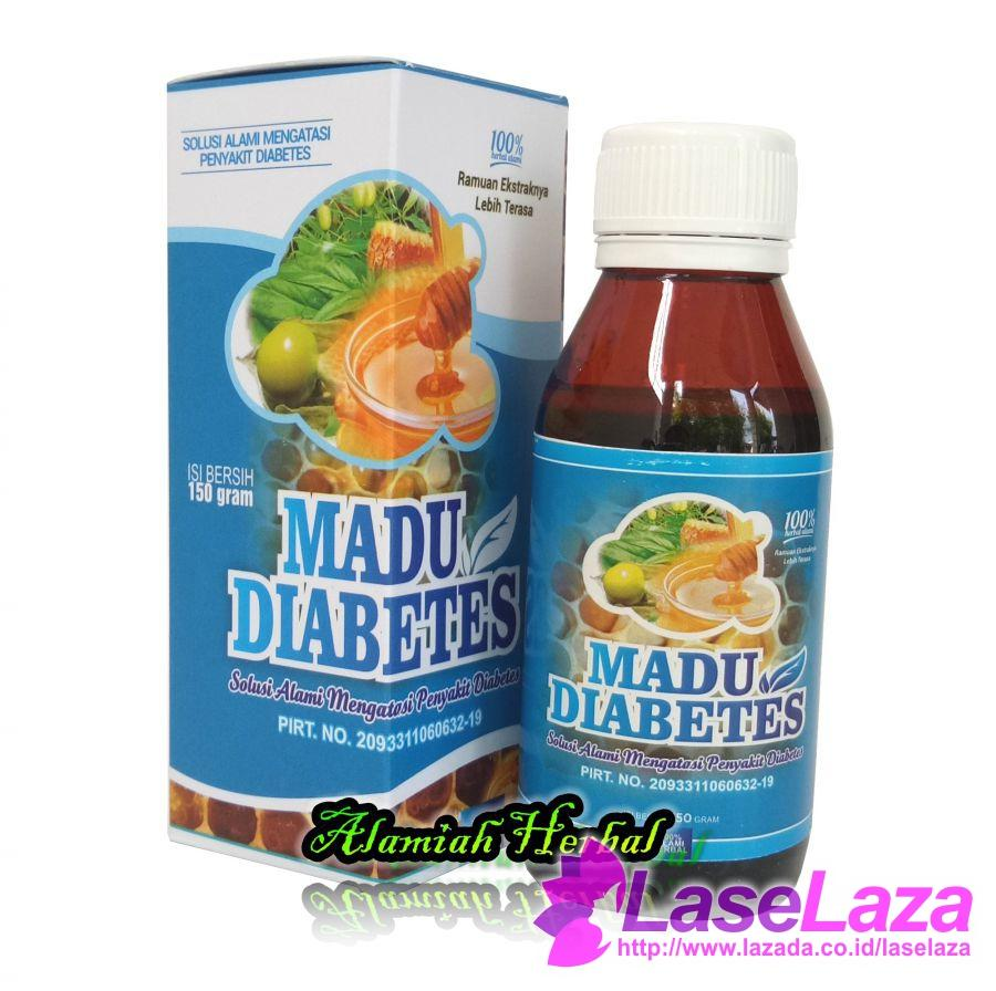 Bawang Super Garlic Hitam Herbal Alami 250gr Murah Source Ah Madu Diabetes An Naba Suplemen