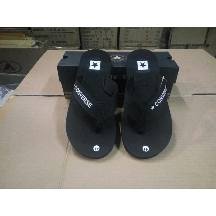 7a5bd936249e36dc8ea98f865b04cac3 Review Daftar Harga Sepatu Converse Flexi Terlaris saat ini