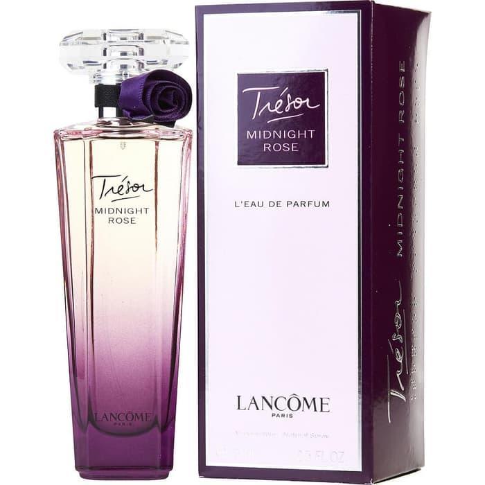Belia Store Parfum minyak wangi Import murah terlaris tresor 100mlIDR99000