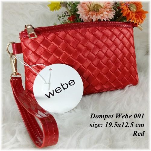 Dompet Webe 001