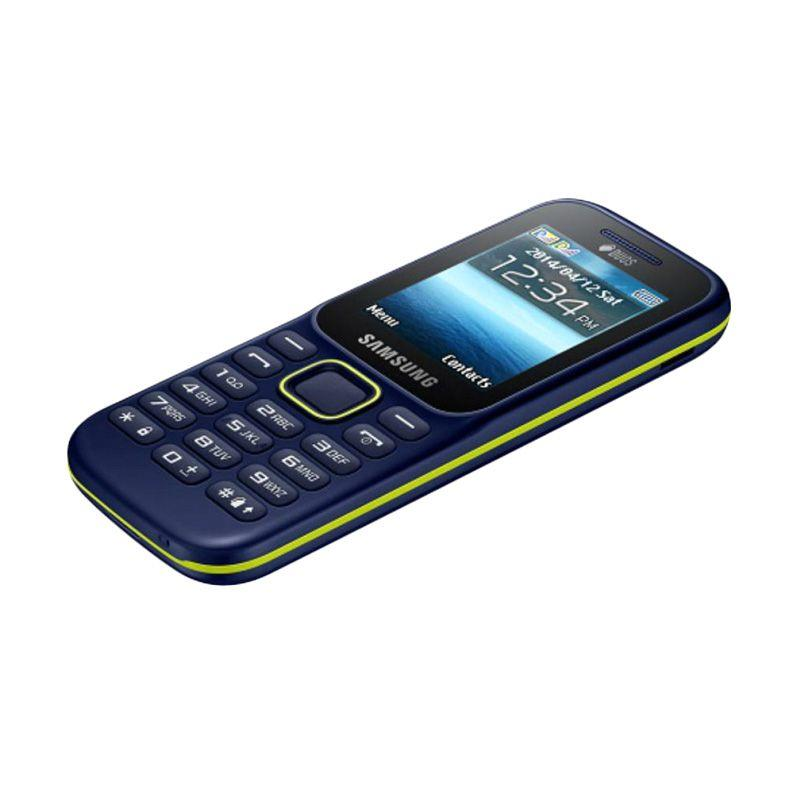 Buy Sell Cheapest Handphone Samsung B310 Best Quality Product