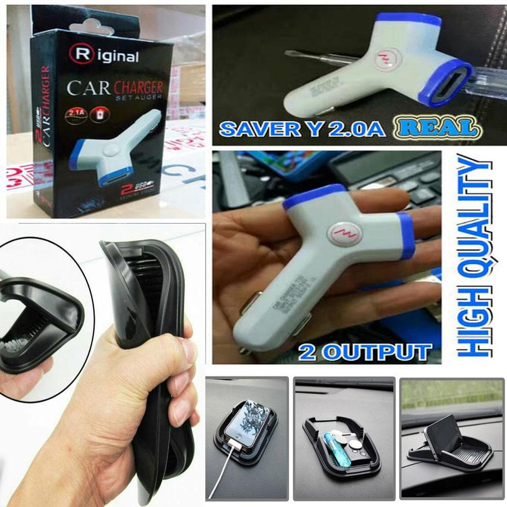 ... atm Pita - Card Guard Wallet Dompet Kartu Nama /. Source · TRENDS CAR CHARGER + DASHBOARD HOLDER