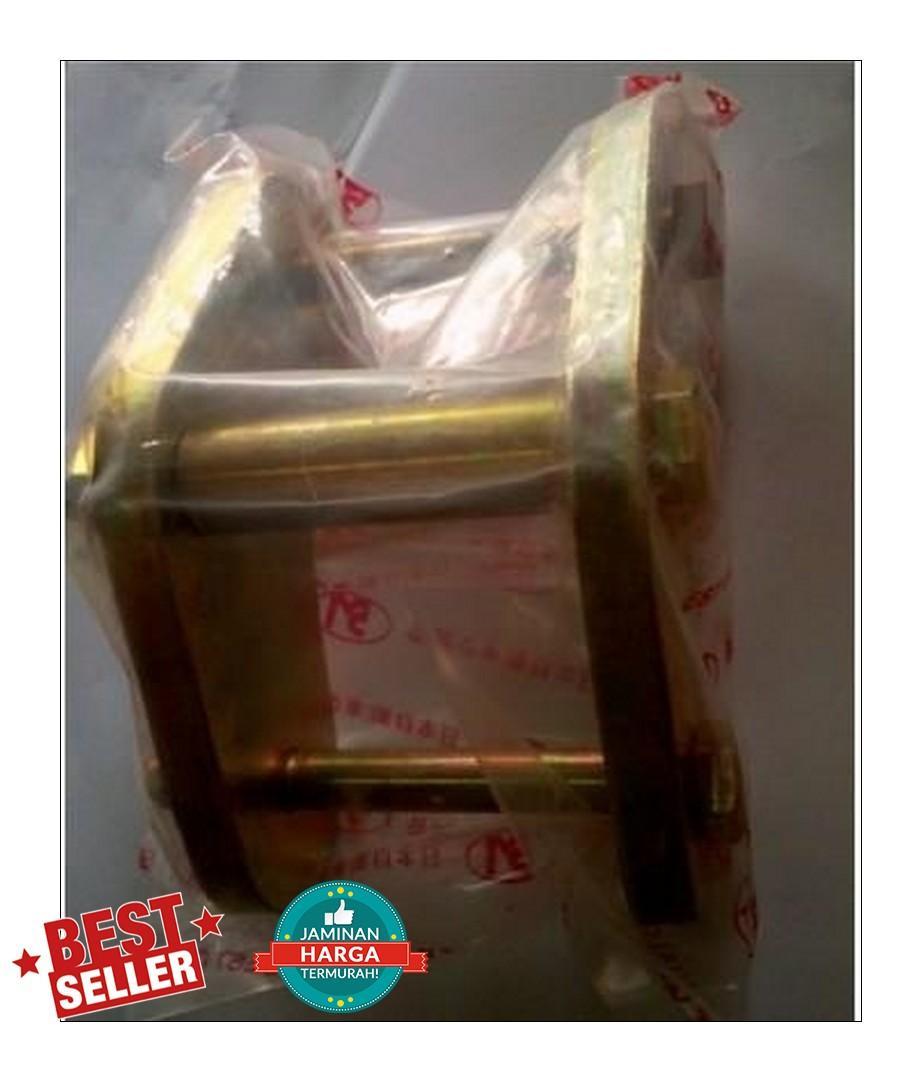 Anting-anting Per Tinggi 12cm KAtana Baru | Per / Suspensi Mobil Len