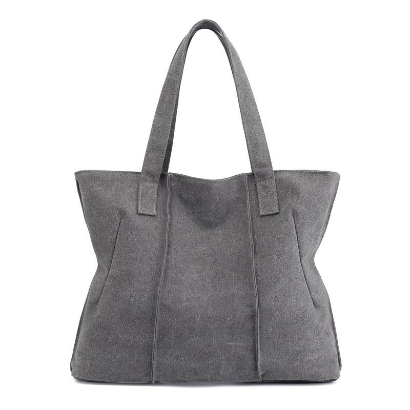 Korea Fashion Style lembut kulit penggunaan ganda Mini Shinebager tas ransel (Biru). Source