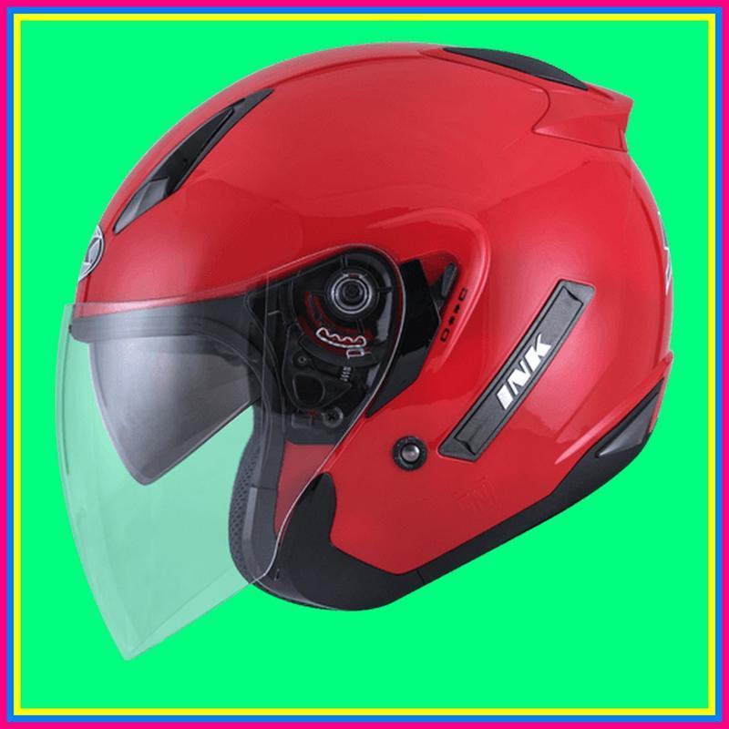 Helm Ink Metro 2 Solid
