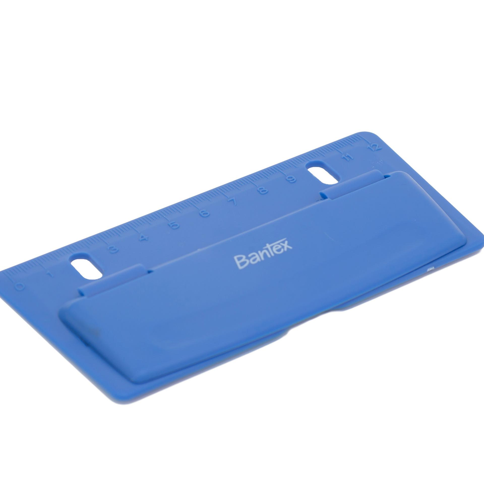 Bantex Quotation Folders With Coloured Back Cover A4 Red 3230 096 Blue 01 Mini Punch 2 Holes 5 Sheets Per Cobalt 9319 00