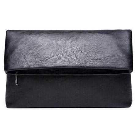 Tas Clutch Pria / tas clutch pria original import   handbag   tas gadget branded premium