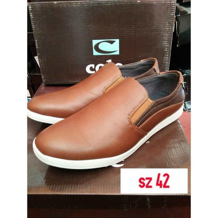 HOT PROMO!!! sepatu cole murah - 2WWx98